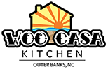 Woo Casa Kitchen